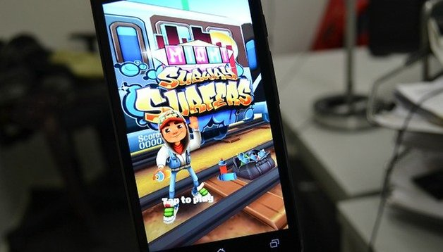Tips and tricks to rule at Subway Surfers
