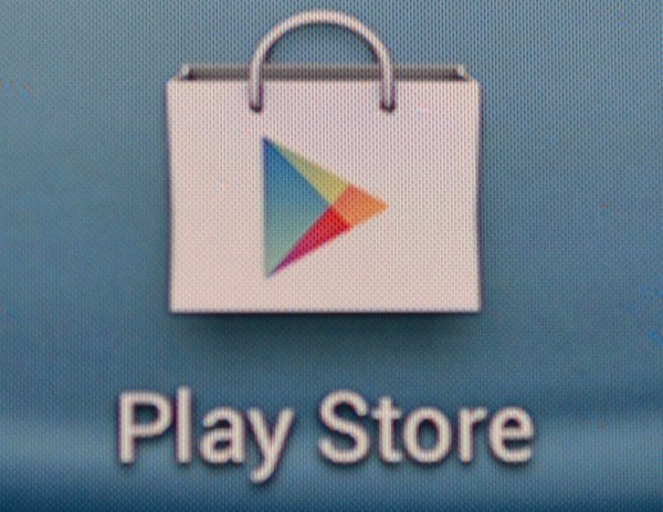 playstore galaxy s3