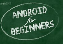 Android for Beginners Roundup: Our most helpful how-to's and tutorials