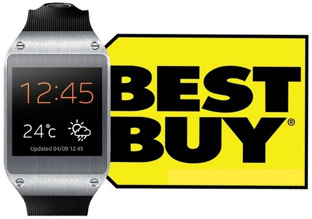 androidpit galaxy gear best buy 1