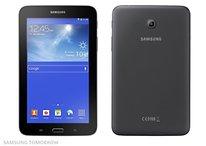 Samsung Galaxy Tab 3 Lite - Especificaciones del nuevo gama baja