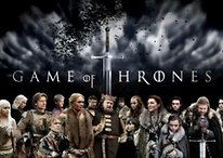 Get all four Game of Thrones books for just 99 cents