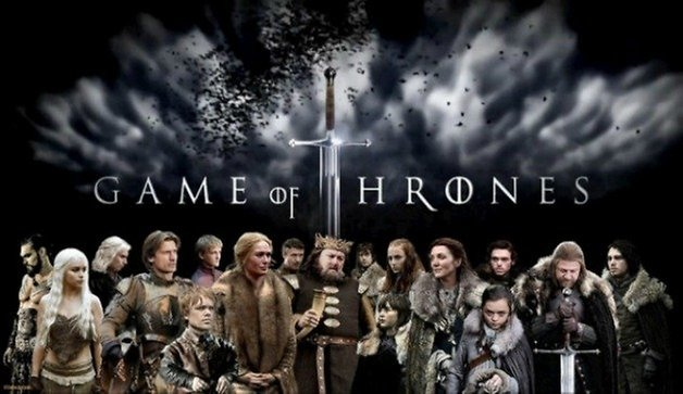 androidpit game of thrones
