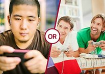 Poll: console vs mobile gaming vs PC?