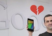 Love & Google don't mix: Hugo Barra leaves Android for Xiaomi