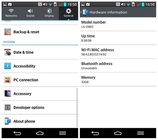 androidpit lg g2 root 2