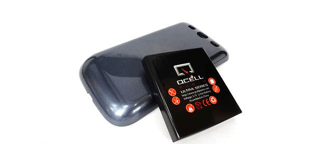 androidpit qcell battery