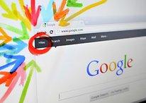 Cómo eliminar y desactivar las fotos de Google + de la Galería