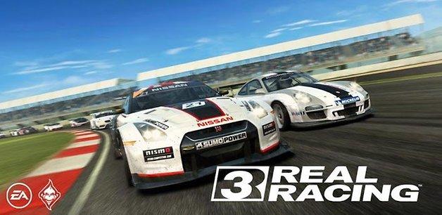 real racing teazer1
