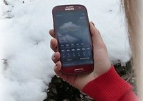 Why hasn't Spring Sprung? 5 Free Weather Apps of the Week