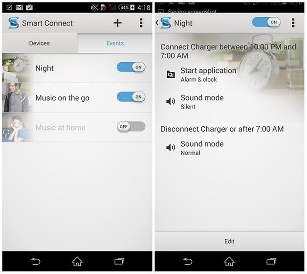 androidpit smart connect 1