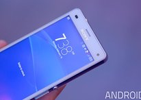 Sony Xperia Z3 battery tips to boost your charge