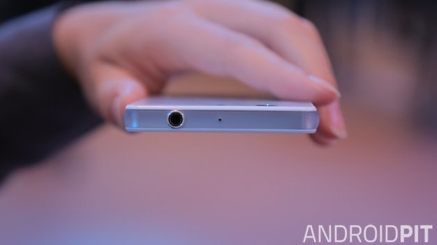 androipit sony xperia z3 compact 5