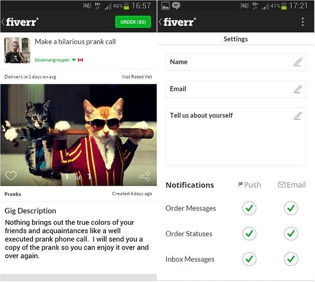 androidpit fiverr 3
