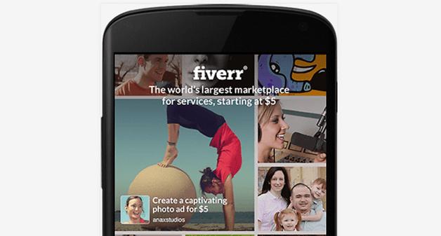 androidpit fiverr teaser