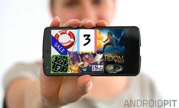 app deals teaser 11 07 2014