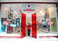 El cambio radical de Vodafone en sus tarifas - Todas las diferencias