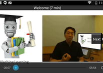 App News: Coursera now on Android, free online uni courses for all