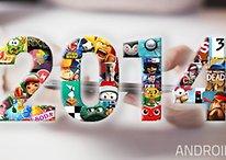 I migliori momenti Android del 2014