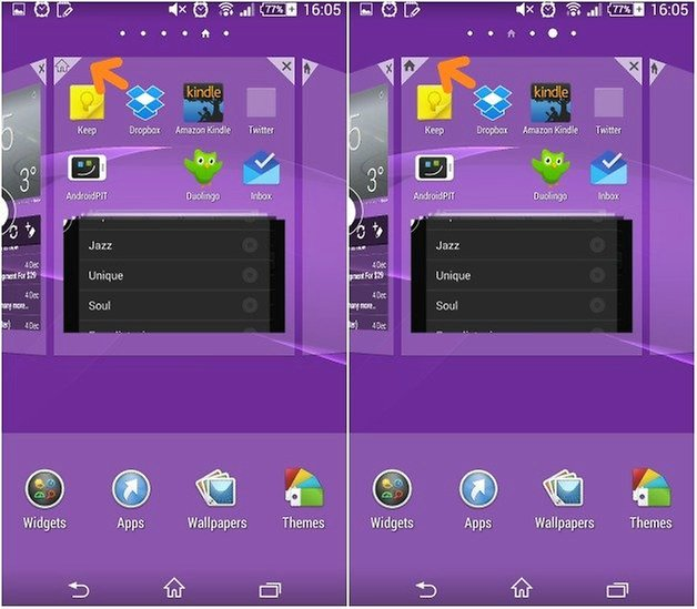 androidpit sony xperia z3 tips 4 1