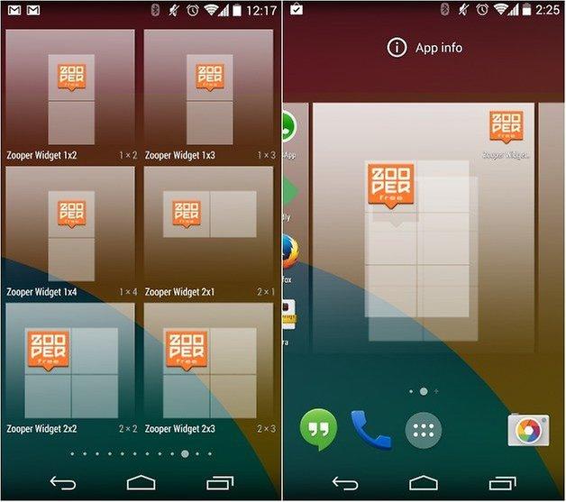 androidpit zooper widget 1