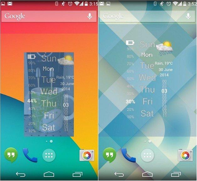 androidpit zooper widget 8