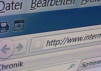 Sicherheitslücken im Android-Browser entdeckt