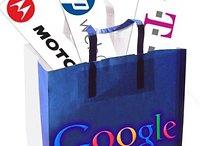 Shopaholic Teil 3 - Warum Google WebOS kaufen sollte