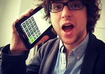 Samsung Galaxy Tab 2 7.0 - El mini-tablet al detalle