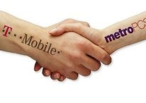 The T-Mobile/MetroPCS Merger: An Unlikely Union