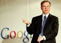 Schmidt: Google Will Keep Competition Fair