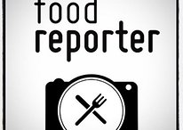 "Food Reporter: A ""Facebook"" For Food Lovers"