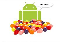 """Google """"Accidently"""" Spills The Jelly Beans"""