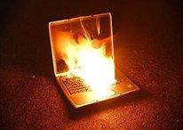 Pourquoi nous allons abandonner nos ordinateurs portables