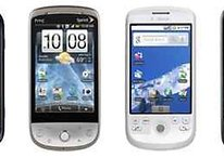 Android 2.1 For All US Smartphone?