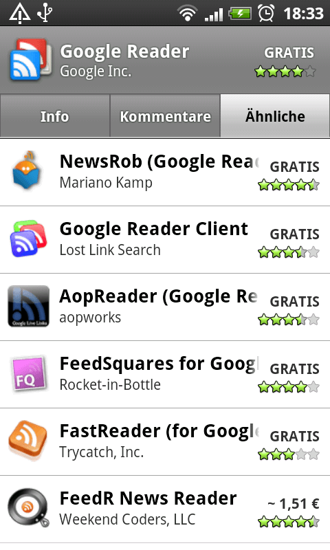 android_market_2_1_2
