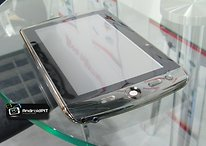 YIFANG Android MID M7 Tablet