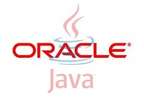 New Developments In Oracle's Lawsuit Against Google Over Android