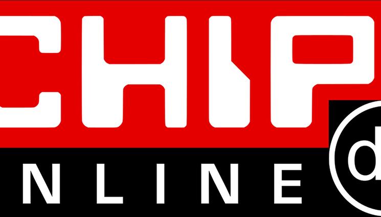 CHIP Online: Ein Fenster zum Inhalt