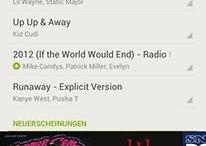 Vieles neu im Hause Spotify