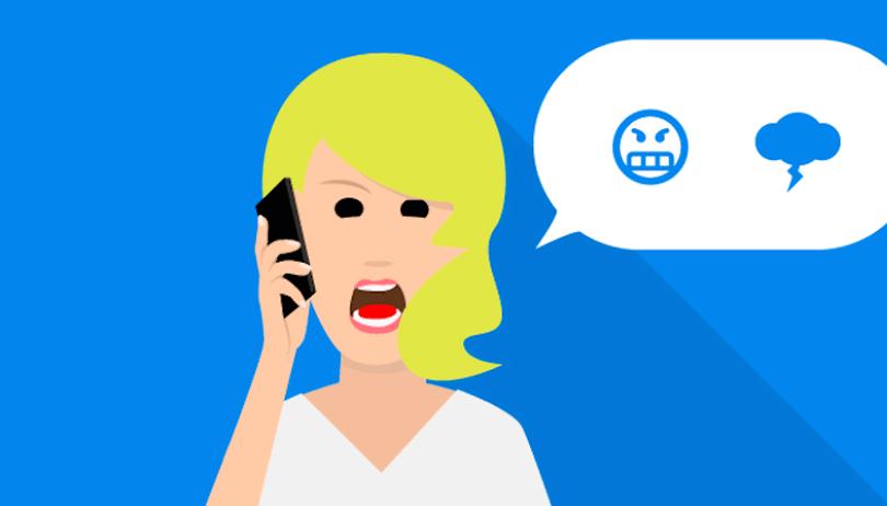 Clever Dialer: Anruferkennung und viel mehr
