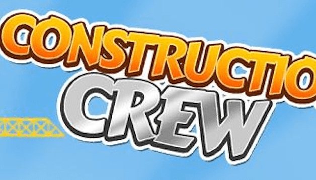 Construction Crew review