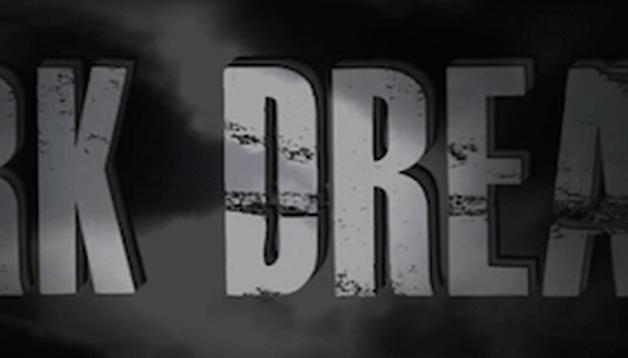 Dark Dreams: Ein neuer Ansatz