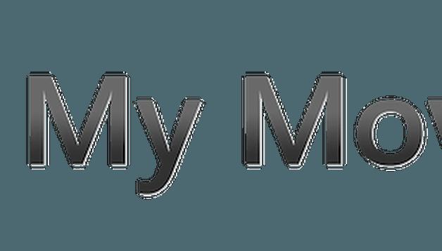 My Movies Pro: Organisation der Filmbibliothek