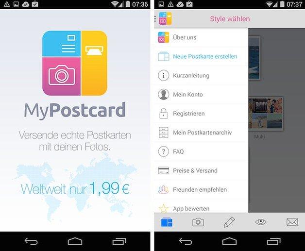MyPostCard1