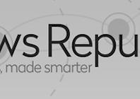 News Republic - Un lector de noticias a tu medida