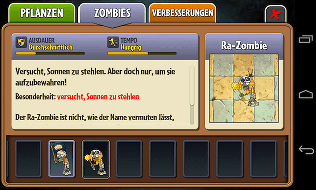 PVZ Screenshot1