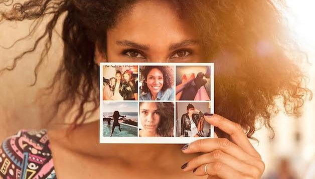 MyPostcard - Postkarten App: Ganz persönliche Momente