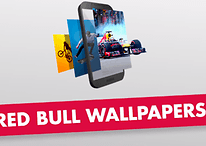 Red Bull Wallpapers : photos spectaculaires