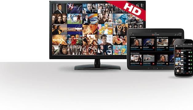 Save.TV: Ein interessanter Online-Videorekorder